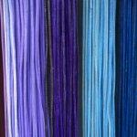 VHS-Kurs: Farben machen Fotos