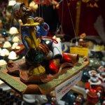 Weihnachtsmarkt Bremen 2013