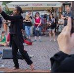 La Strada Bremen 2015