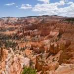 Ausflug zum Bryce Canyon